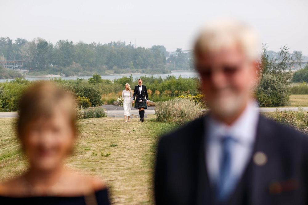 047-calgary-wedding-photographers.jpg