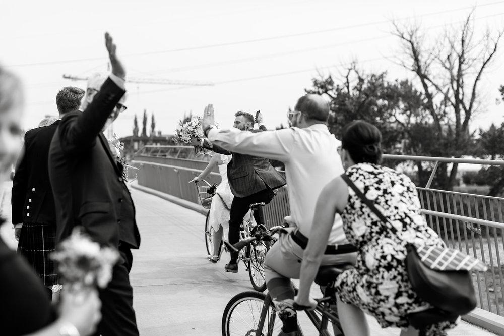 053-calgary-wedding-photographers.jpg