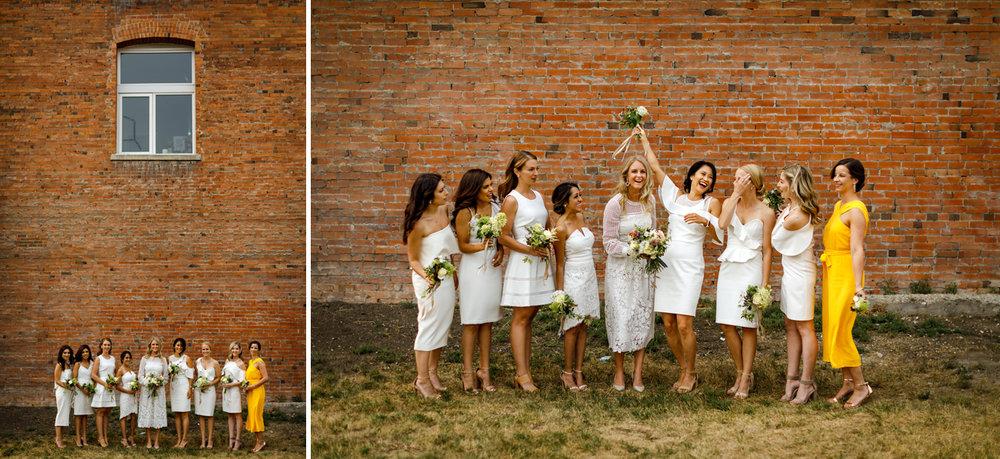055-calgary-wedding-photographers.jpg