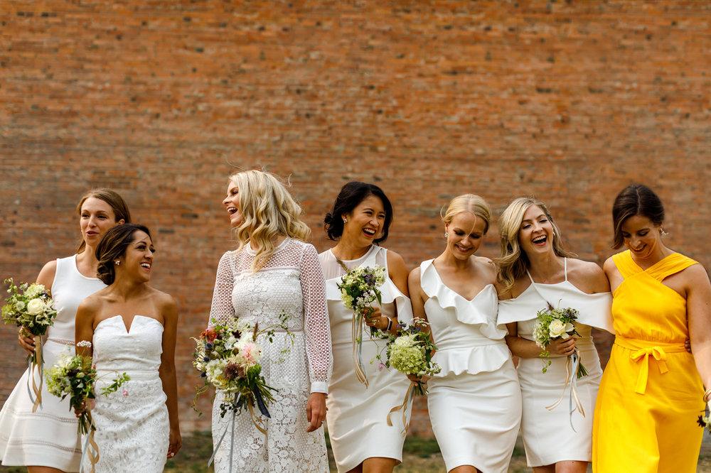 056-calgary-wedding-photographers.jpg