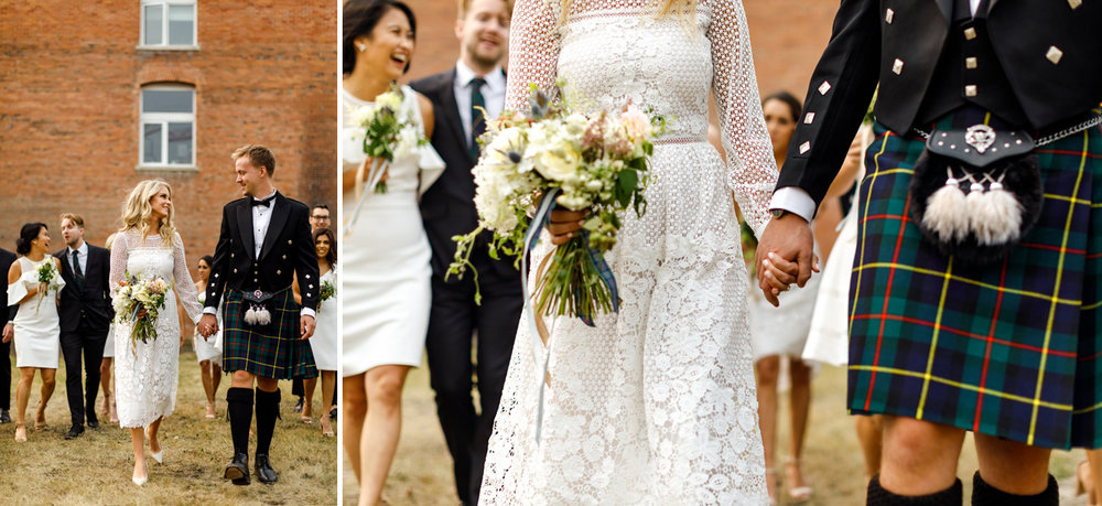 059-calgary-wedding-photographers.jpg