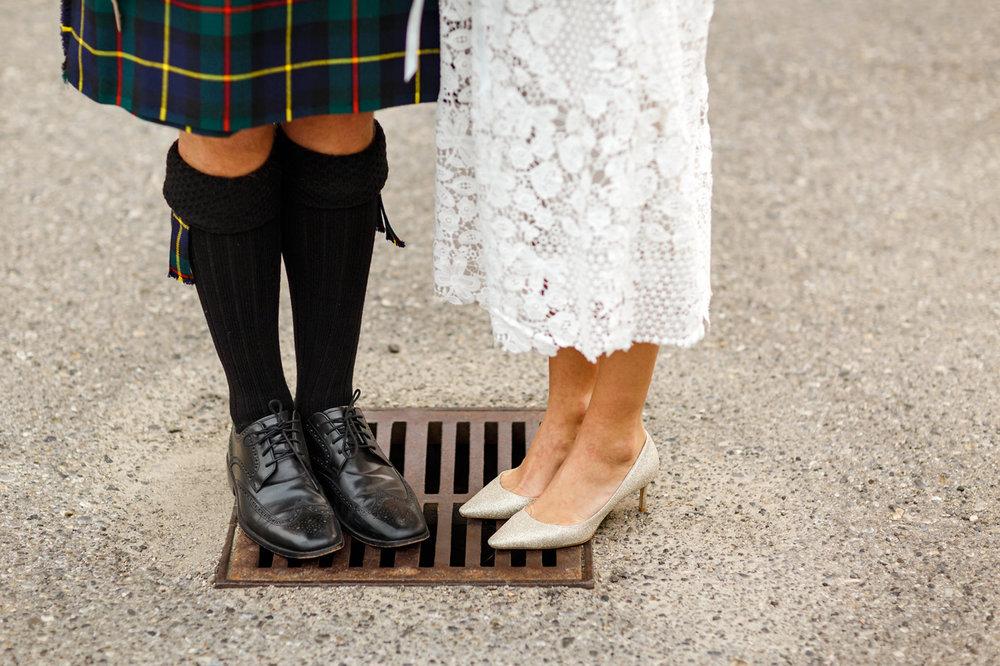 061-calgary-wedding-photographers.jpg