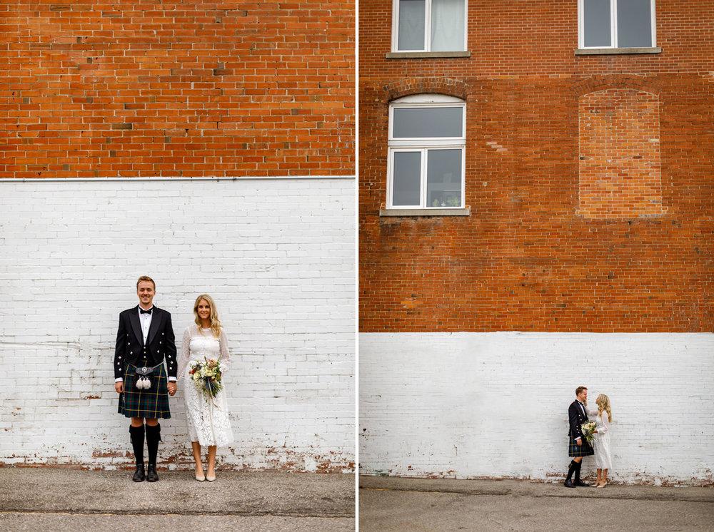 060-calgary-wedding-photographers.jpg