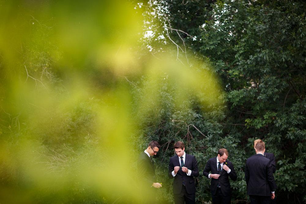 062-calgary-wedding-photographers.jpg