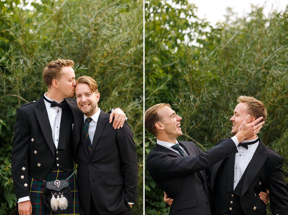 063-calgary-wedding-photographers.jpg