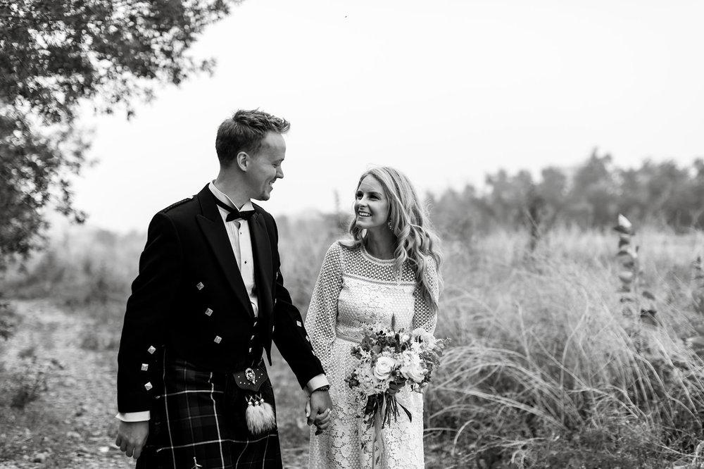 065-calgary-wedding-photographers.jpg
