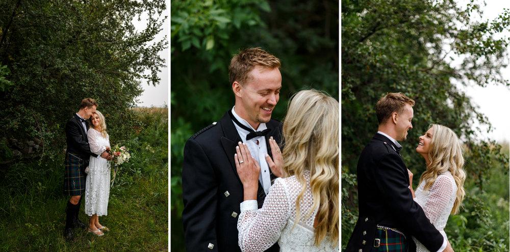066-calgary-wedding-photographers.jpg