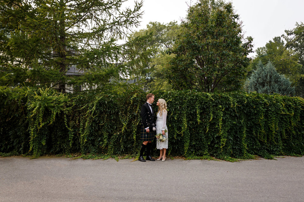 069-calgary-wedding-photographers.jpg