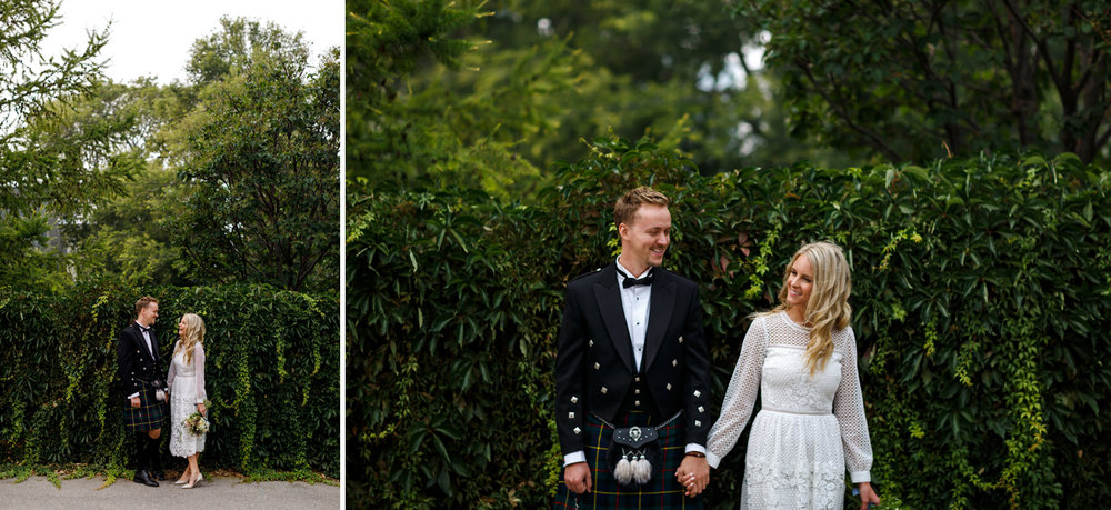 072-calgary-wedding-photographers.jpg