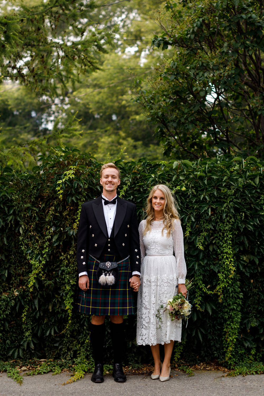 071-calgary-wedding-photographers.jpg