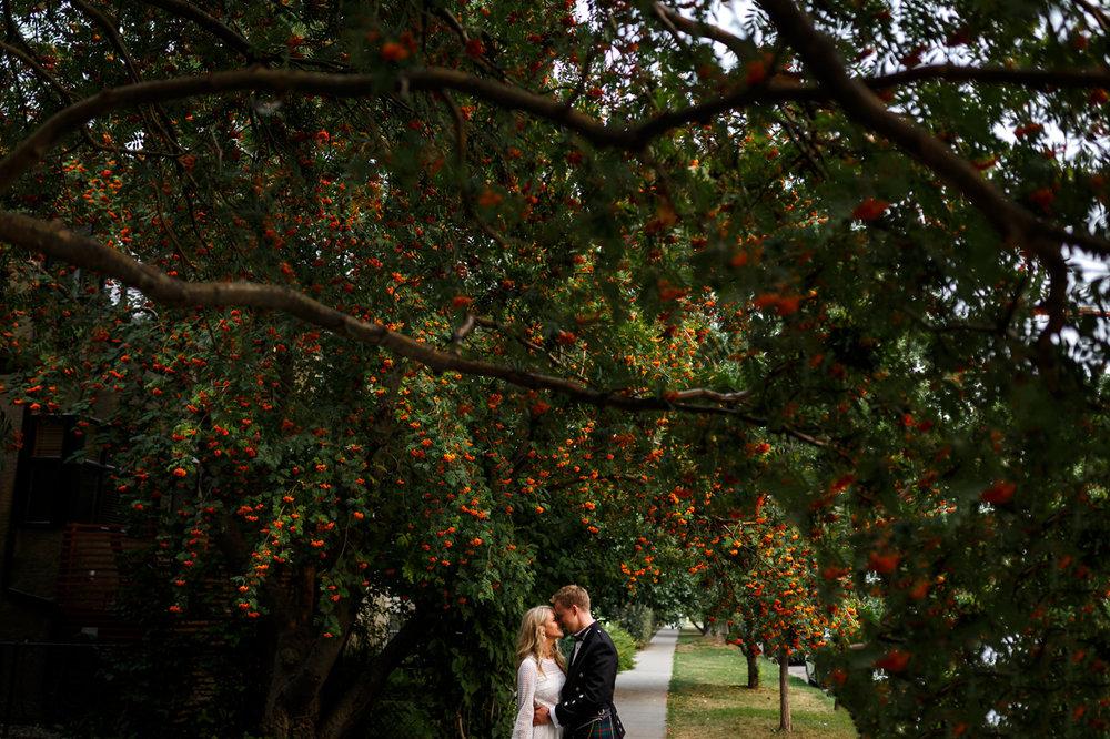 074-calgary-wedding-photographers.jpg
