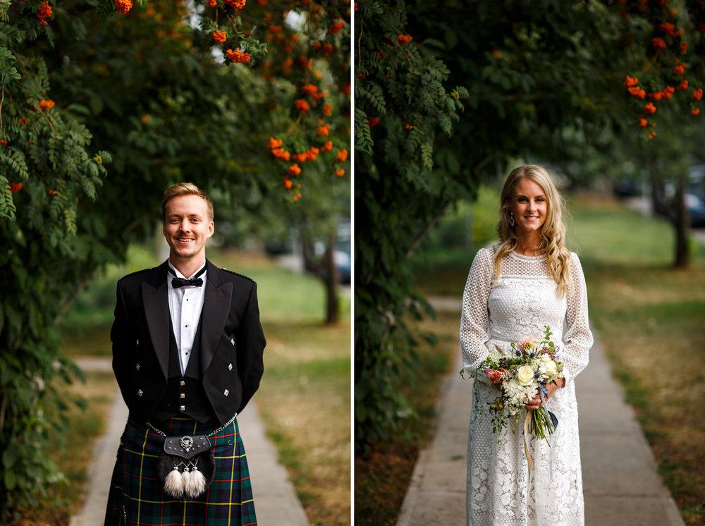 075-calgary-wedding-photographers.jpg
