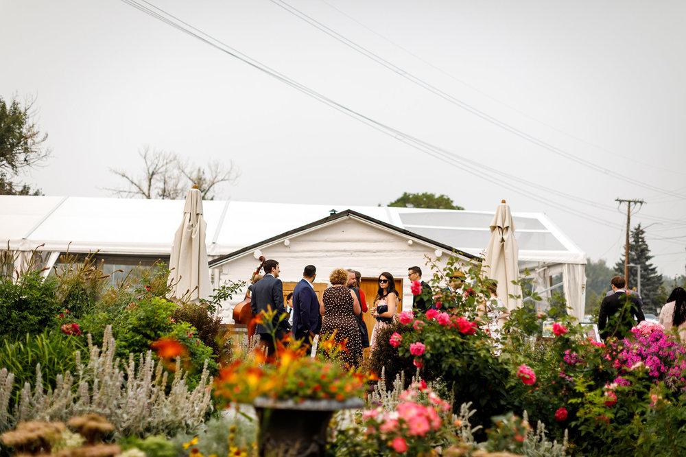 079-calgary-wedding-photographers.jpg