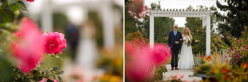 084-calgary-wedding-photographers.jpg