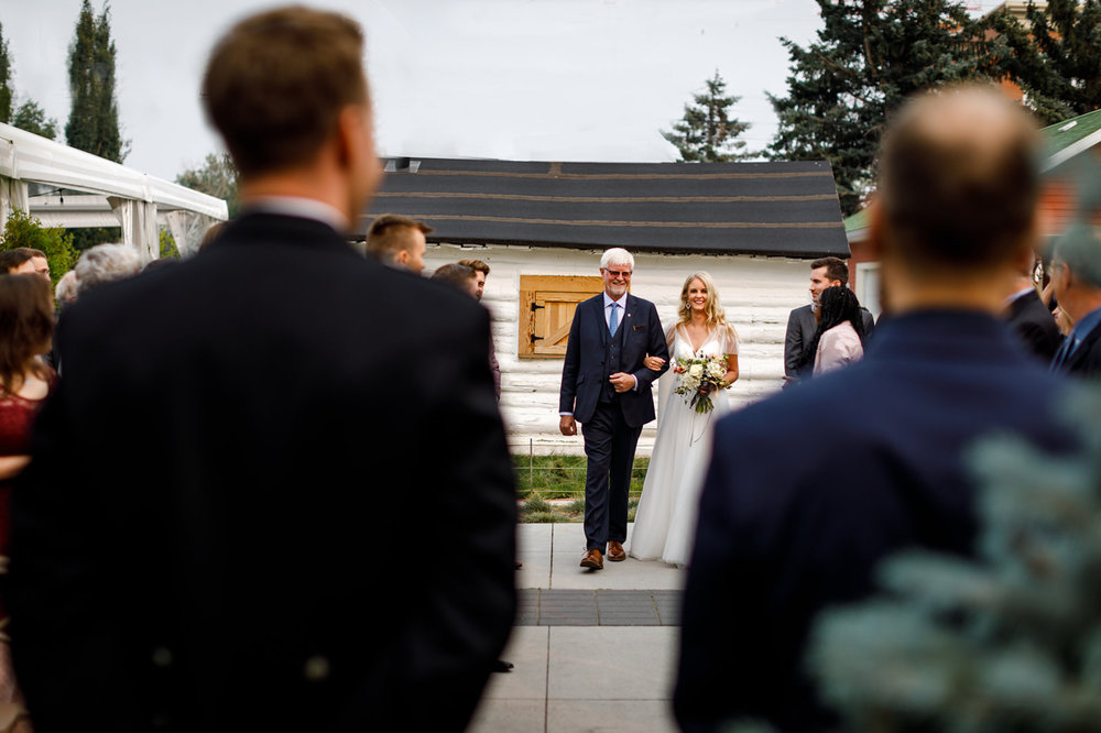 085-calgary-wedding-photographers.jpg