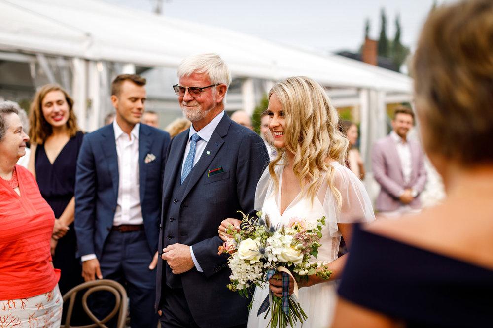 086-calgary-wedding-photographers.jpg