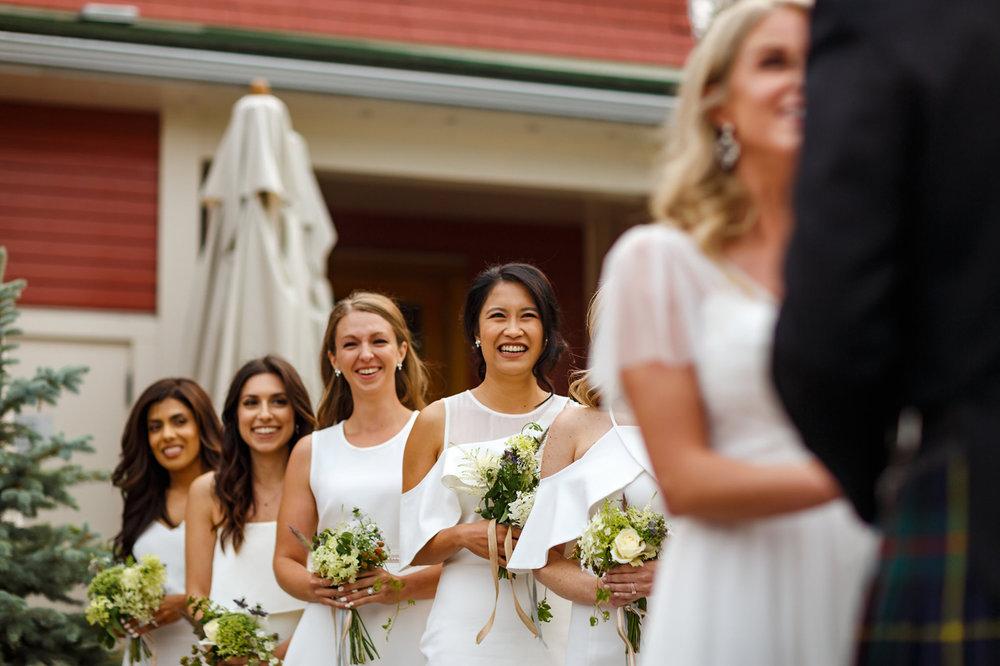 091-calgary-wedding-photographers.jpg