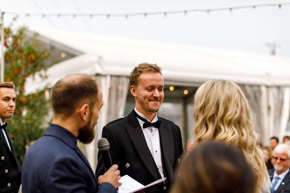 093-calgary-wedding-photographers.jpg