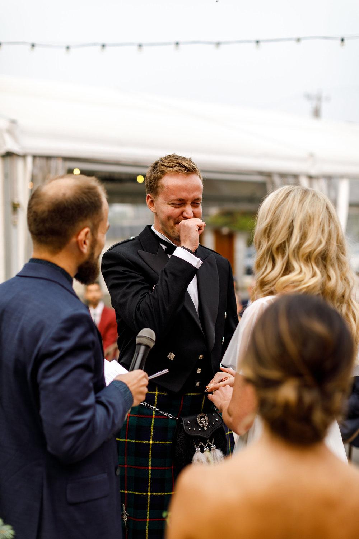096-calgary-wedding-photographers.jpg
