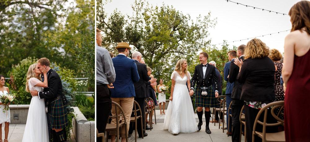 098-calgary-wedding-photographers.jpg