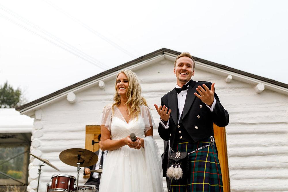 104-calgary-wedding-photographers.jpg