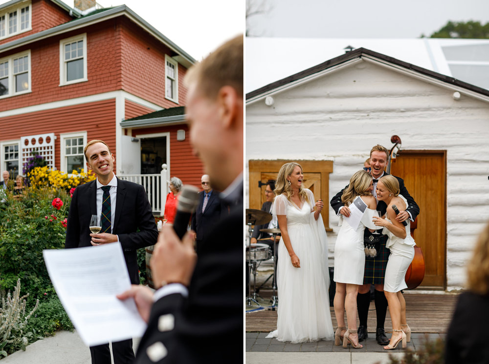 105-calgary-wedding-photographers.jpg