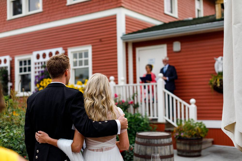 107-calgary-wedding-photographers.jpg