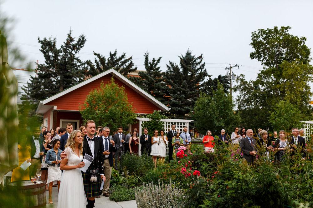 108-calgary-wedding-photographers.jpg