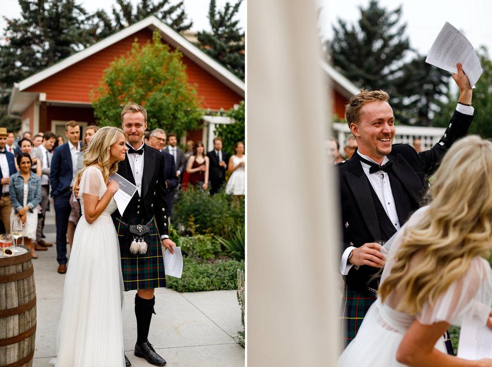 109-calgary-wedding-photographers.jpg
