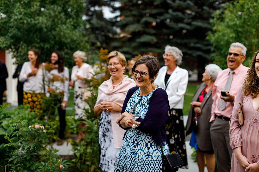 110-calgary-wedding-photographers.jpg
