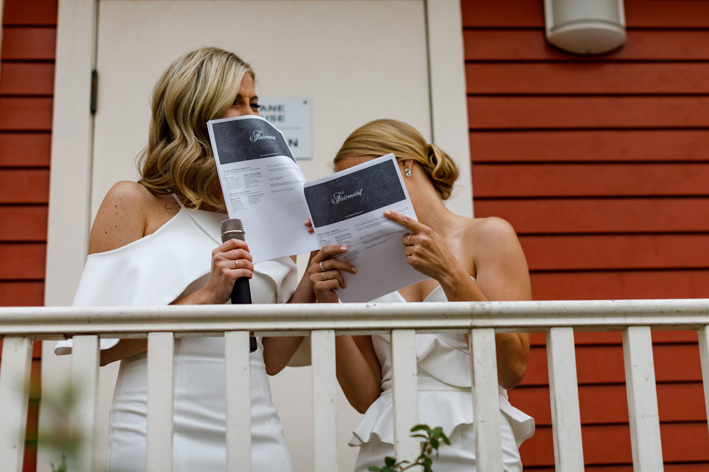 113-calgary-wedding-photographers.jpg