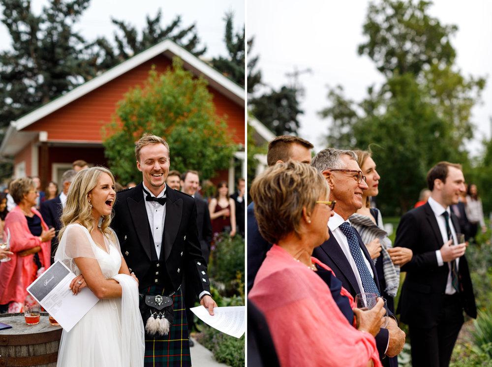 112-calgary-wedding-photographers.jpg