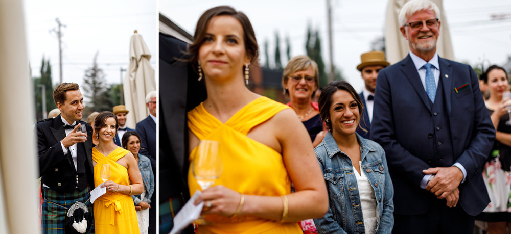 115-calgary-wedding-photographers.jpg