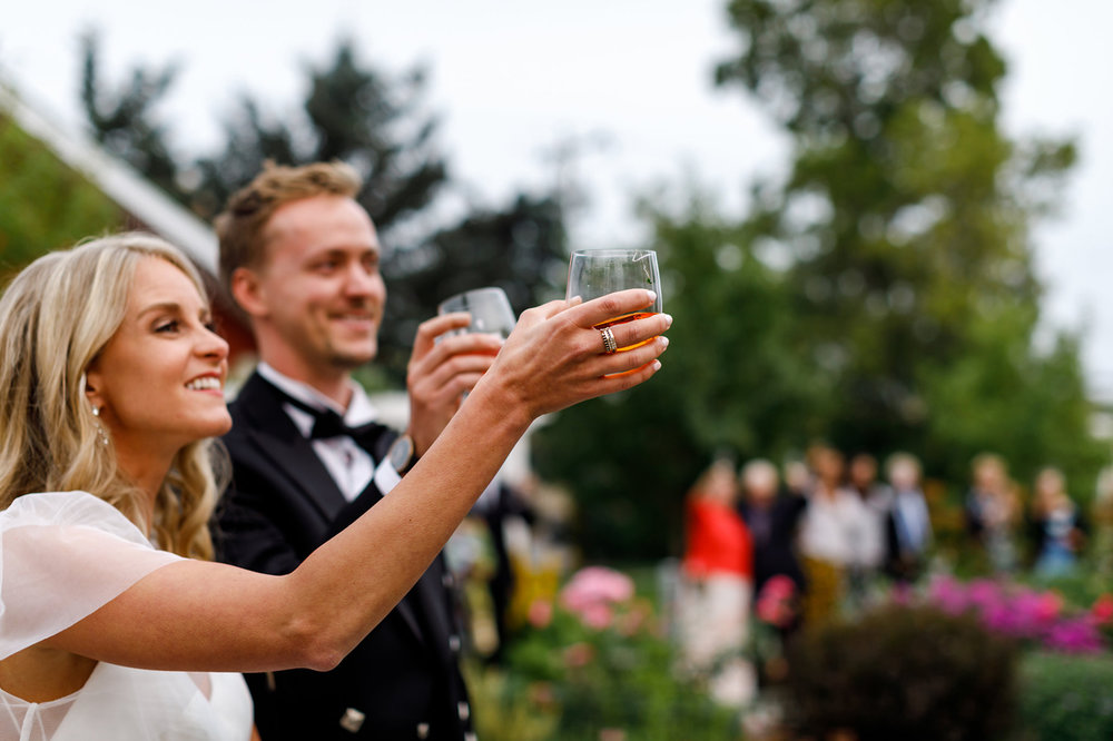 116-calgary-wedding-photographers.jpg