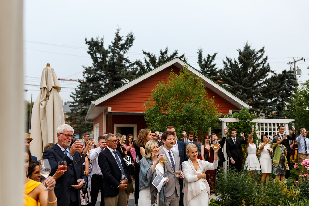 117-calgary-wedding-photographers.jpg