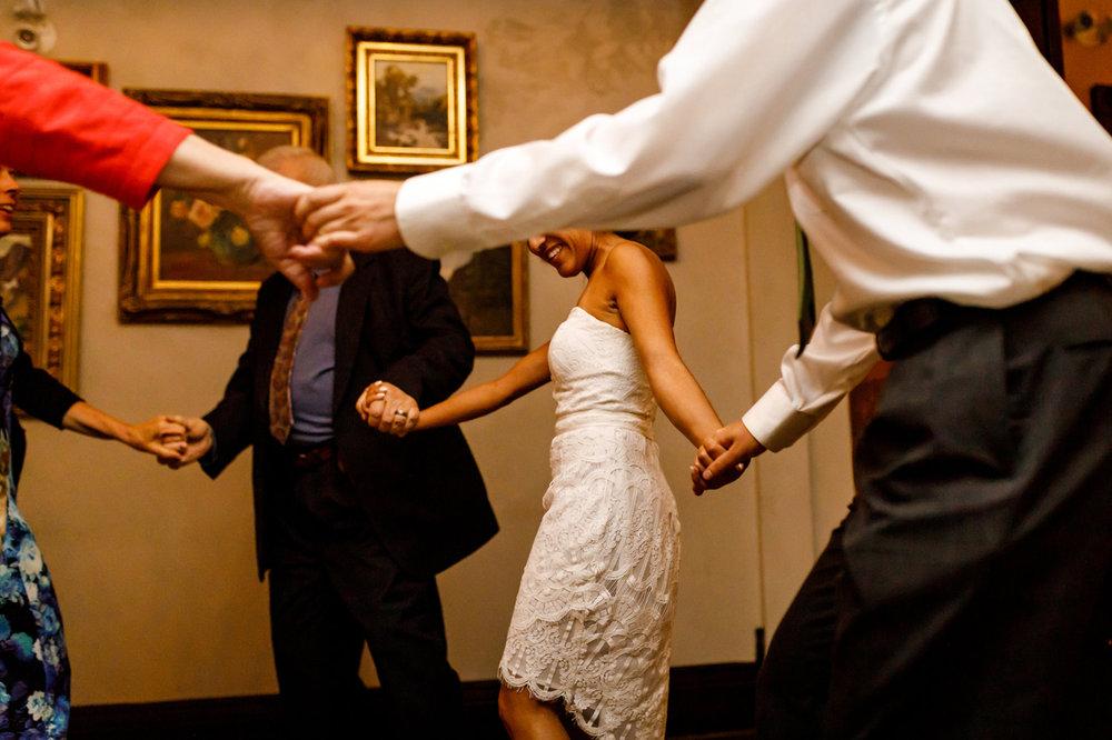 126-calgary-wedding-photographers.jpg
