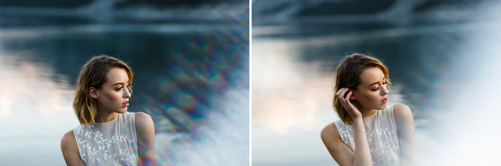 024-spray-lakes-wedding-photographer.jpg