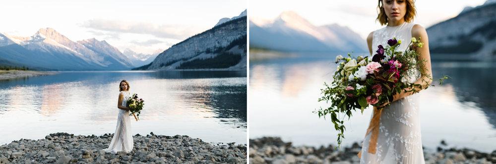026-spray-lakes-wedding-photographer.jpg