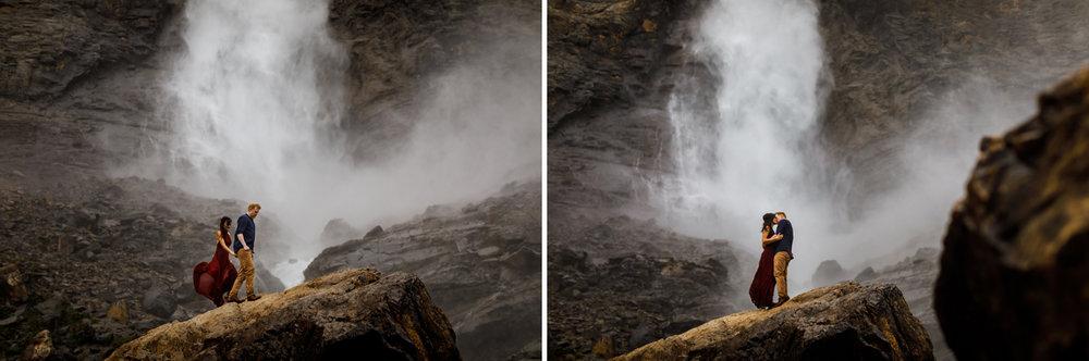 027-takakkaw-falls-engagement.jpg