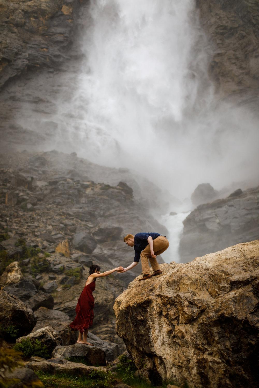 026-takakkaw-falls-engagement.jpg