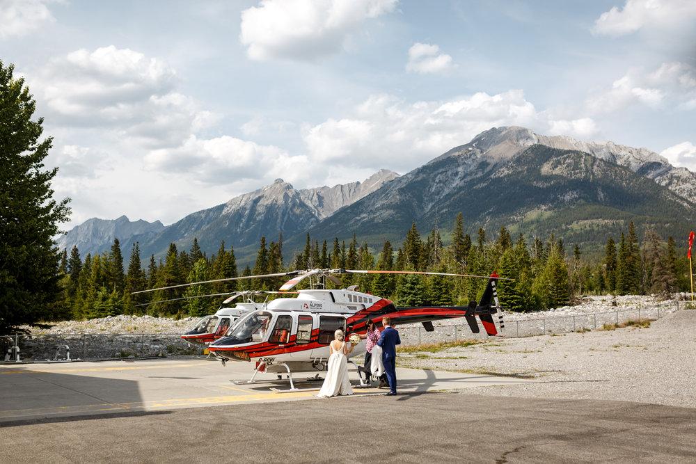 022-helicopter-elopement-photographers-banff.jpg