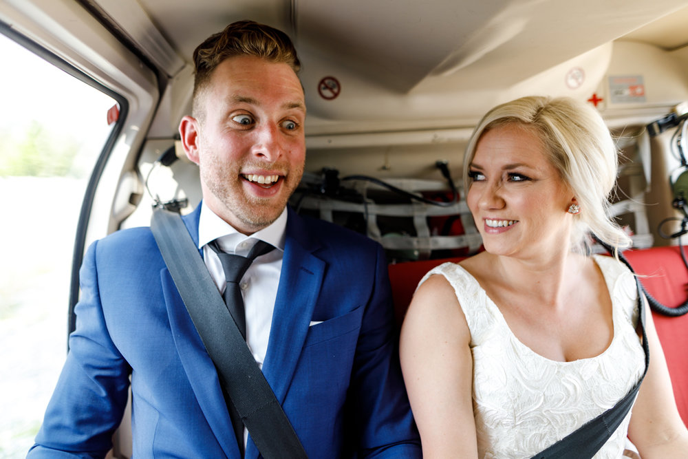 023-helicopter-elopement-photographers-banff.jpg