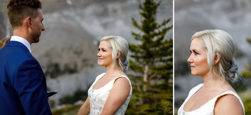 045-helicopter-elopement-photographers-banff.jpg