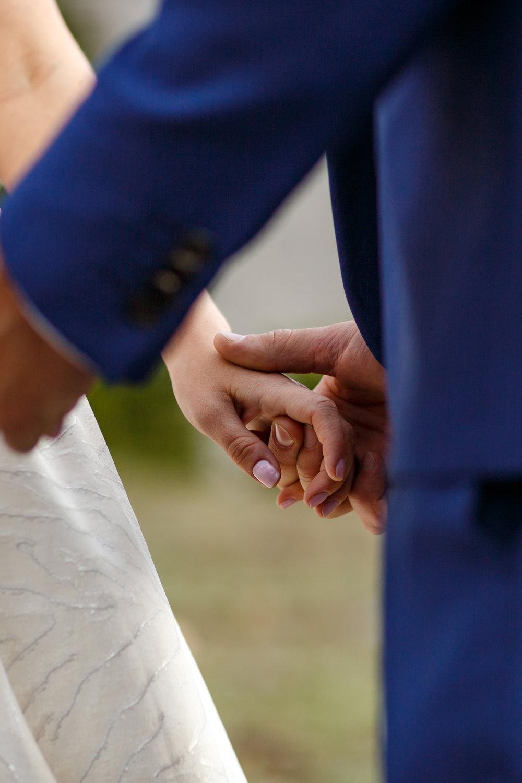 048-helicopter-elopement-photographers-banff.jpg
