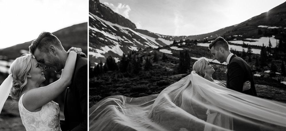 066-helicopter-elopement-photographers-banff.jpg
