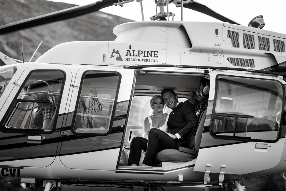 074-helicopter-elopement-photographers-banff.jpg