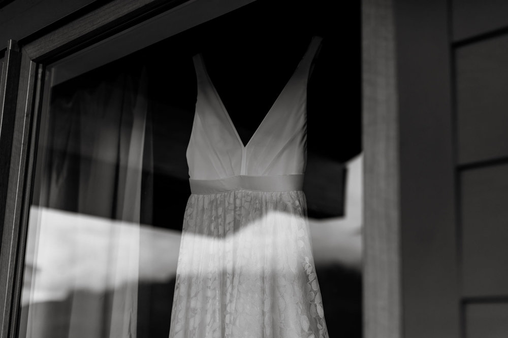 012-revelstoke-wedding-photographer.jpg