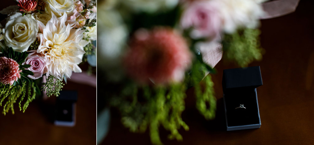 015-revelstoke-wedding-photographer.jpg