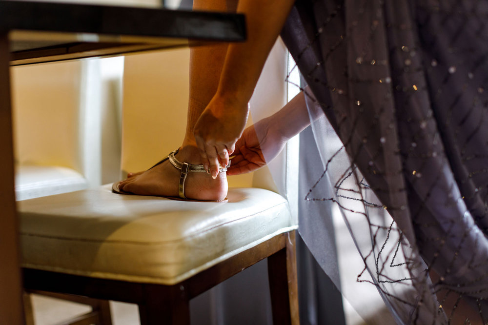 030-revelstoke-wedding-photographer.jpg