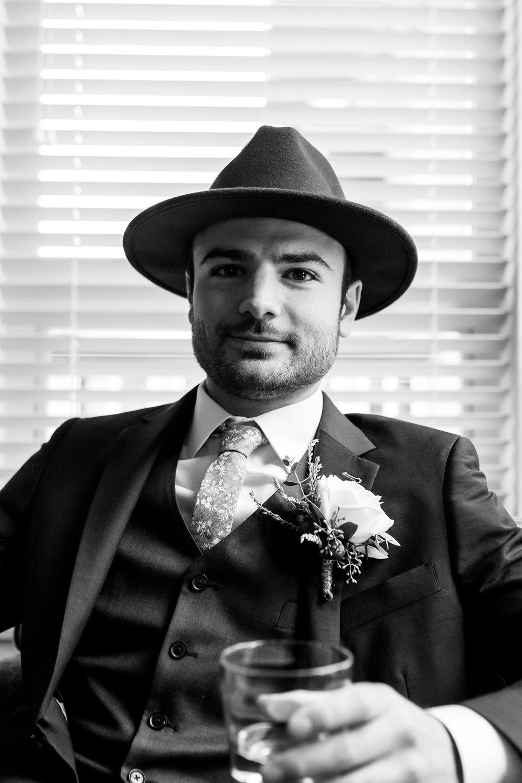 029-revelstoke-wedding-photographer.jpg